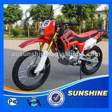 Bottom Price Distinctive two stroke dirt bikes