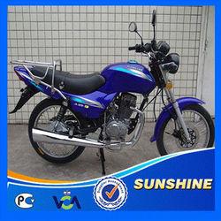 Economic Modern powerful 150cc motorcycle sale