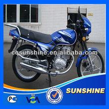 Favorite Exquisite bottom price chopper bike