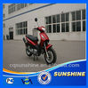 Economic High Power china three wheel motorcycle