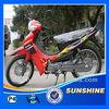 High Quality Fashion hybrid motorcycle