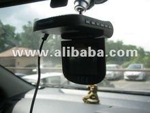 Automobile Video Recorder