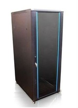 Server Rack (Quality & Affortable Price)
