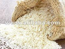 Basmati Rice:Indian&Oakistani
