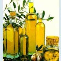 akay olive oil