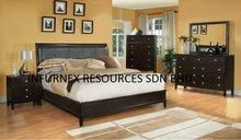 bedroom set, king bed, bed, bedroom furniture