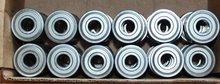 Ball bearing 6000 (10x26x8mm max 29000r/min) manufacture TPI
