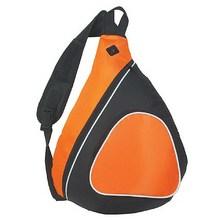 Good quality discount fashion eco-friendly cartoon school bag