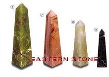 Onyx, Marble, Fossil Stone Handicrafts, Crafts, Animal, Vases, Planter, Garden URN