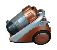 Big Size Multi Cyclone Vacuum Cleaner - Cyclonic Bagless Vacuum Cleaner - electrolux vacuum cleaner