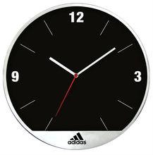 Customized Cheap Wall Clocks Brand Metal Wall Clocks