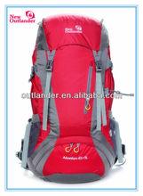 popular backpack brand