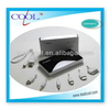 Convenient new arrival mobile power box for tablet pc