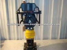 PB90 4HP Loncin Construction Rammer
