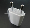 Travel cheap charger gift for iphone 4s