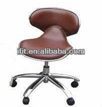 AK-E03 hot saling portable beauty stool/ salon chair/salon furniture