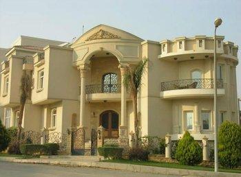 Flat for sale / Villas / land