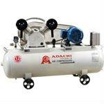 Adachi Air Compressor