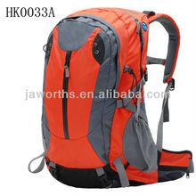 Fashion Hiking Bag