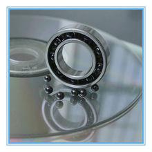 Cost Price Ceramic Bearings For Kawasaki Zx6r