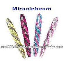 rhinestone jewel crystal bling pen with swirl rhinestone jewel crystals on ballpoint pen gift pen promotional pen