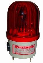ITC Revolving Warning Light