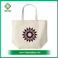 handbags from thailand