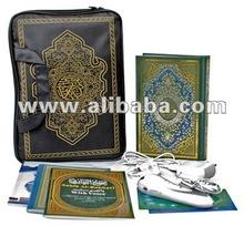 Quran Digital Read Pen Pro 2012 - KDN Approval