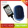 customizing laptop solar charger bag,solar panel carry bag or solar charger messenger bag