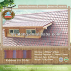 price list building material