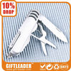stainless steel pocket tool knife XST0702