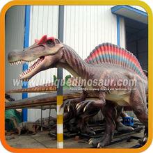 Radio Control Prehistoric Dinosaur For Sale
