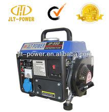 12V Petrol Generator