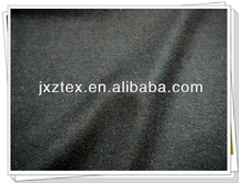 knitting wool acrylic fabric for winter coat designs for women
