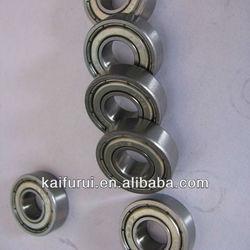nsk high quality mini 608z bearing