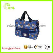 2013 Top quality lady handbag Purse cheap cute tote bags