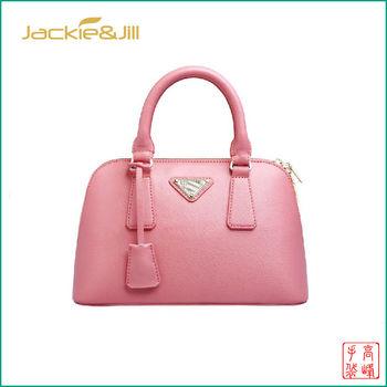 2014 Newest Designer Handbags Leather Bags Ladies Handbag