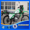 Super Chinese Cheap 150CC Diesel Motorcycle (SX125GY-B)