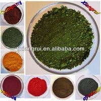 basic dyes methyl violet used for medicine gentian violet