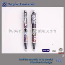 body art pen