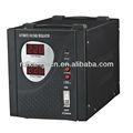 Nevera 5kw regulador de voltaje automático, Avr, Ei transformador, 80%