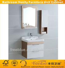 bathroom design furniture