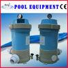 Paper water filter cartridge,koi pond filter