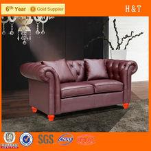 italian antique style sofa italian classic design furniture italy style furniture H109