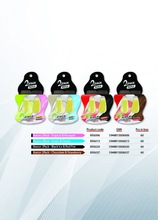 Vial Stylo Axeon 2 pack