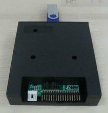 Disquette USB émulateur / convertisseur pour Muller MBJ3