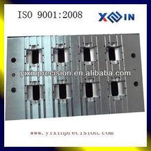 Welcome Technical Drawings , Provide Steel & Aluminium Precision CNC Machining Parts machining customized sheet metal