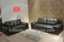 denmark furniture sofa ,drawing room sofa set design,different shape sofa