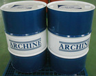 Metalworking Fluids; Gear & Bearing Oil, polyalkylene glycols (PAGs)- ArChine Syntrend 60-HB-5200