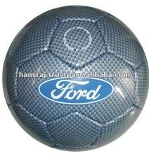 champions league soccer ball